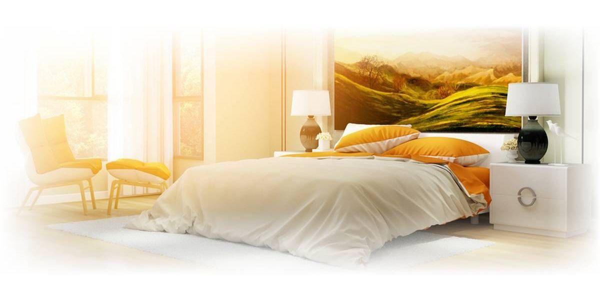 A L V A R E | Materace hotelowe | Materace do hoteli i pensjonatów